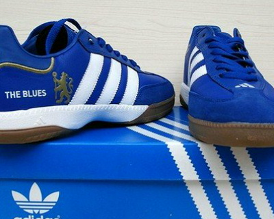 Adidas-samba-chelsea-indoor-soccer-shoes-729027