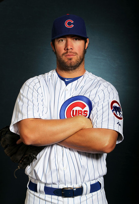 Ian_stewart_chicago_cubs_photo_day_c2xmd0_im-9l