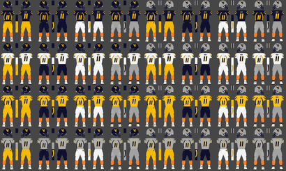 Wvu_football_uniforms