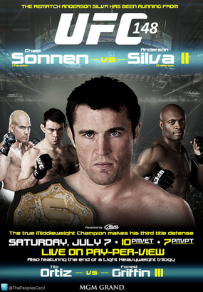 Ufc-148-poster-the-peoples-cecil