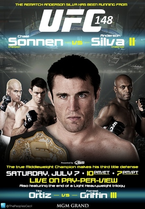 Ufc_148_poster_the_peoples_cecil