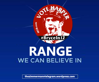 Range-we-can-believe-in