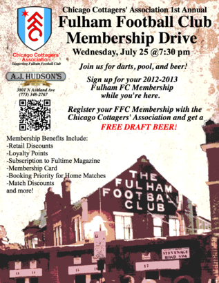 Membership-flyer-july-25