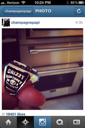 Drake-championship-ring_640_961_s_c1_center_top_0_0