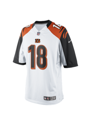Nfl-cincinnati-bengals-aj-green-mens-football-away-limited-jersey-479172_101_a_jpg