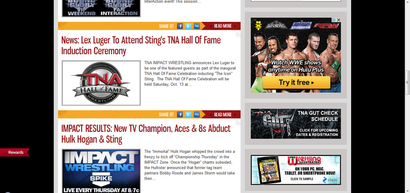 Wwe_on_tna_site