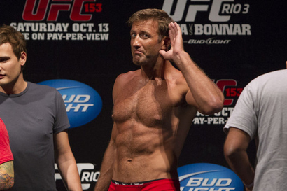 040_stephan_bonnar_gallery_post