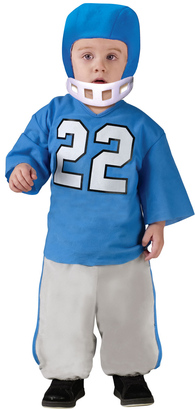 9781-toddler-football-player-costume-large