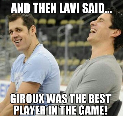 Giroux-the-joke