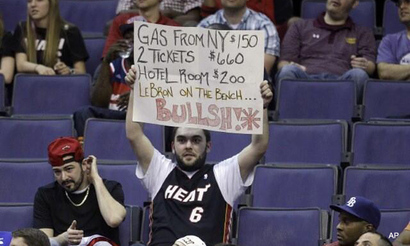 Angry-lebron-fan-sign