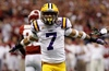 Tyrann-mathieu_small
