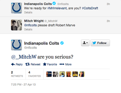 Indianapolis-colts-robert-marve-lolol