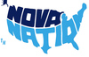 Nova_nation_white_background_split2_small
