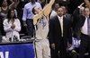 20130507__1-manu_20ginobili_400_small