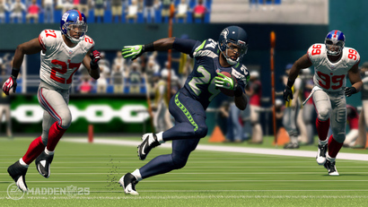 Madden25-screen-04_1280