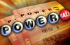Web-powerball_small