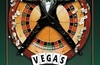 Vegas_small