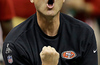 Jim-harbaugh-fister_small