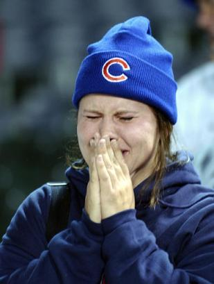 Cubs-fan-crying