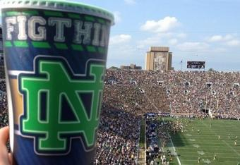Notre-dame-drink-cup-figthing-irish_original_crop_north
