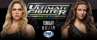 Tuf18_600x250_tonight_weekly