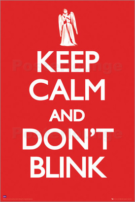 Doctor-who-keep-calm-dont-blink-172594