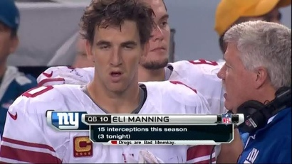 Nfl_eli_manning_drugs_r_bad