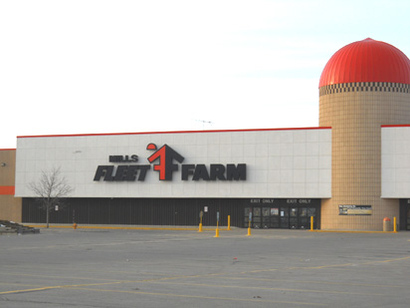 Mills_fleet_farm_mason_city