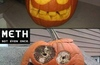 Meth-funny-pumpkin_small