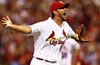 Hi-res-183790933-adam-wainwright-of-the-st-louis-cardinals-celebrates_crop_north_small