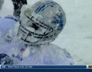 Calvin-johnson-face-full-of-snow