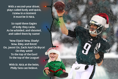 Holidaycards-eagles13_crop_650