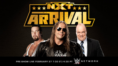 NXT arRIVAL 20140219_article-FULL_NXT-arrival_FEB