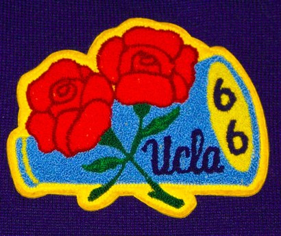 Yell_20leader_20rose_20bowl_20patch