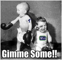 Blues_canucks_babyfight_gimme_some