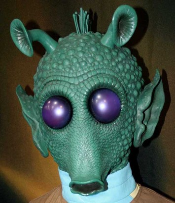 Side_greedo_cc02