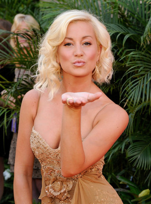 American-idol-kellie-pickler
