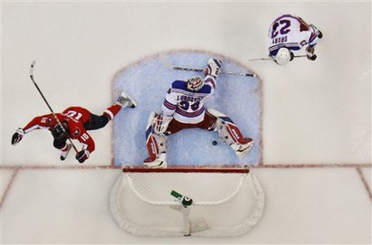 Rangers_capitals_hockey