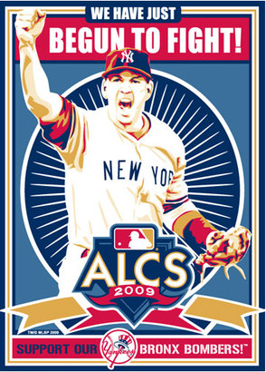 Yanks_alcs_full