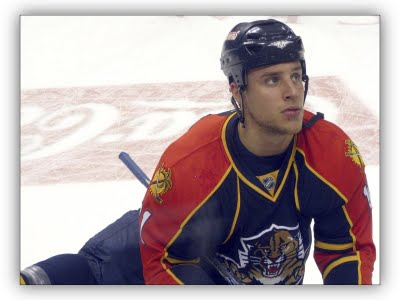 Florida_panthers_-_11_gregory_campbell