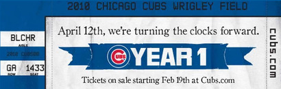 Cubs2010ticket