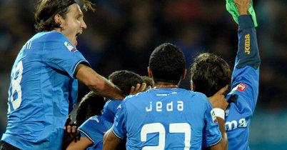 Novara-celeb-v-Inter-Milan_2655322