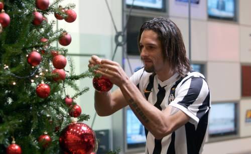 Amauri_Christmas
