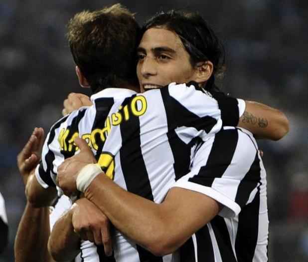 Caceres_Marchisio_Lazio_vs_Juve_Sept2009
