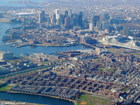 Bostonskyline1024_medium