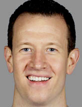 Steve-novak-23-nba_medium