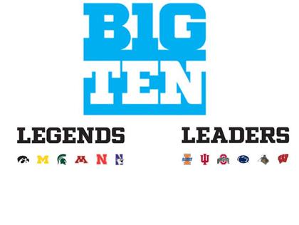 Big-ten-12-14_medium