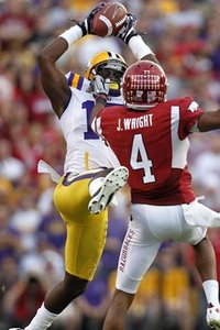 69882_arkansas_lsu_football_medium