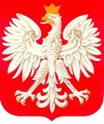 Polish_eagle_medium