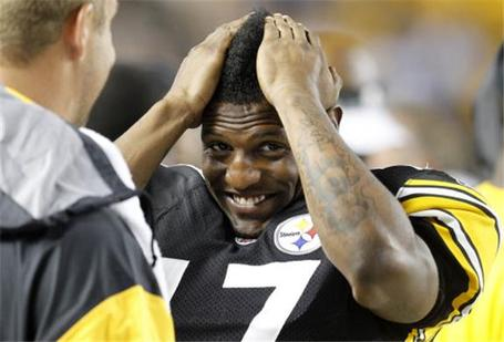 Pittsburgh-steelers-mike-wallace-could-be-a-game-changer-against-the-new-york-jets-53889_medium
